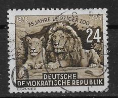 DDR  397 O - DDR
