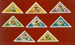Timbre Pologne N° 959/60 ** - 1944-.... République