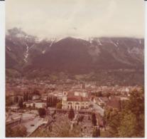 Real Photo - Innsbruck - Orte