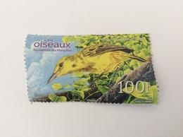 Timbre 1138 - Polynésie Française