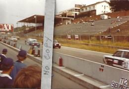 Zolder 1977 (???????) - Cars