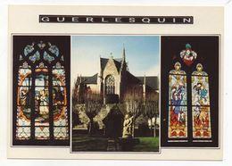 Guerlesquin  (1997) - Guerlesquin