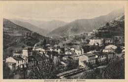 DINTORNI DI MARRADI - BIFORCO - Firenze (Florence)