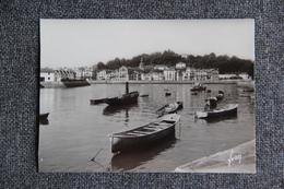 CIBOURE - Le Port - Ciboure