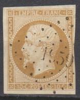PC  1959   LE  MENIL  AMELOT  ( 73 SEINE ET MARNE)  SUR  13 - 1849-1876: Klassieke Periode