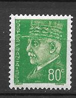 1941 -  France - Pétain   - YT 513 -   MNH** - Nuovi