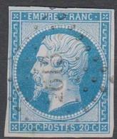 PC  2613   QUINCY  SEGY  ( 73 SEINE ET MARNE) - 1849-1876: Klassieke Periode