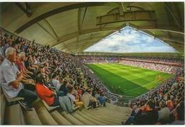 Reims (51) Auguste Delaune Stade Stadium , Stadio, Stadion, Estadio - Reims