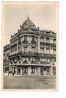 CP (34) Sète. Hôtel-Restaurant De Dôme. Avenue Victor Hugo.. (A.215) - Sete (Cette)