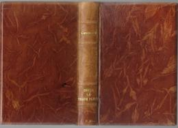 Comme Le Temps Passe Par Robert Brasillach - Livres, BD, Revues