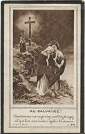 DP. PIERRE FELIX ° BIEVENE 1848- + 1921 - Religion &  Esoterik