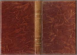 Six Heures à Perdre Par Robert Brasillach - Livres, BD, Revues