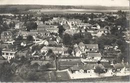 CPM Rosay-sur-Lieure  Vue Générale - Otros Municipios