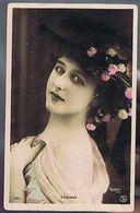 Artiste 1900 -Robinne - éditeur Sip - Série 1730- Cliché Reutlinger - Teatro
