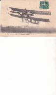 Nos Aéroplanes - L'Aéroplane Farman - ....-1914: Précurseurs
