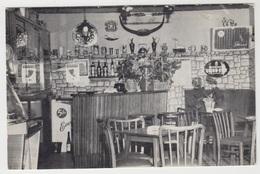 Eernegem  Moerdijk   Ichtegem   Café Ma Bicoque   Oostendebaan 28 - Ichtegem