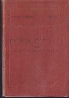 LE TRE VENEZIE (2° Volume). T.C.I. - Histoire, Philosophie Et Géographie