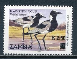 °°° ZAMBIA - MI N°1704 - 2014 °°° - Zambie (1965-...)