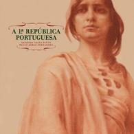 Portugal ** & CTT, Thematic Book With Stamps, The 1st Portuguese Republic 2010 (86425) - Livre De L'année
