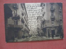 Italy > Campania > Napoli (Naples)    Ref 4014 - Napoli