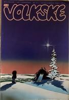 Ons Volkske 1985 Nr 51 - Ons Volkske
