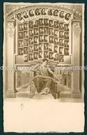 Padova  Laureandi Ingegneri 1925 FP P291 - Padova (Padua)
