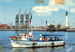 59-DUNKERQUE-N°3368-A/0293 - Dunkerque