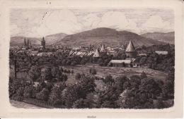 260212Goslar, 1921 - Goslar