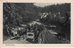 260293Bad Harzburg, Molkenhaus 1922 - Bad Harzburg