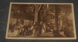 21 - Les Pressoirs Des Ducs De Bourgogne - Paul Court Dijon :::: Vins - Vignes - Vendanges - Acools ------------- 547 - Vines