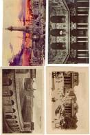 MILANO CITTA' (ESCLUSIVAMENTE) LOTTO COLLEZIONE DI 670 CARTOLINE - Cartoline