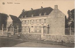 REF1059/ CP Cantons De L'Est Eynatten Herrenhaus - Raeren