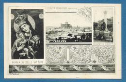 PIAZZA ARMERINA ENNA VG. 1936 N° 110 - Enna