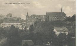 Luik - Liège - Sacré-Coeur De Bois-l'Evêque - 1930 - Liège
