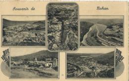Bohan - Souvenir De Bohan - 1951 - Vresse-sur-Semois