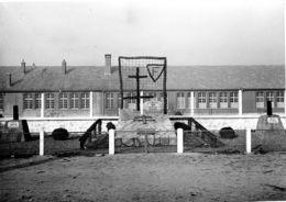 1471 - 60 - OISE - COMPIEGNE - Aux Déportés Camp De ROYALLIEU 1940-1944 - Compiegne