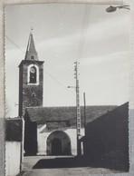 34 Hérault CPSM Combes Par Bédarieux L'église - France