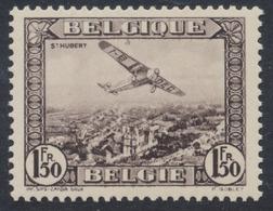 Poste Aérienne - PA2-V2** : Coup D'obus / Variété. TB - Airmail