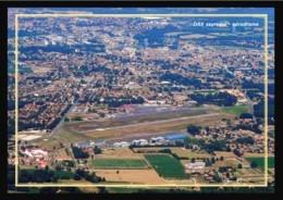 40  DAX  ... Aerodrome - Dax