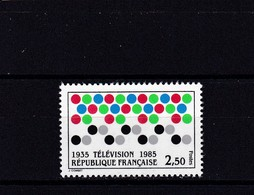 FRANCE 1985 NEUF** LUXE N° 2353 - Ungebraucht