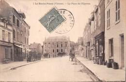 Lot De 19 CPA De La Roche Posay Les Bains (86) - La Roche Posay