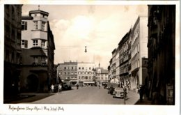 ROSENHEIM - Platz - Rosenheim