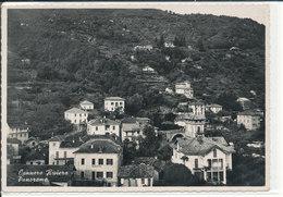 VERBANIA - CANNERO RIVIERA - Verbania
