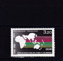 FRANCE 1986 NEUF** LUXE YT 2412 - Ungebraucht