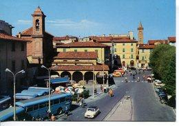 Empoli - Piazza Della Vittoria - Empoli