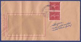 Brief MiNr. 227 (aa0462) - Briefe U. Dokumente