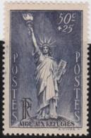 France      .    Yvert       .   352       .         **     .       Neuf SANS Charniere  .   /   .   MNH - France