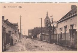 Wilmarsdonck - Dorp - Villageniet - Aartselaar