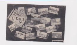 LE GOULET 27 - Otros Municipios