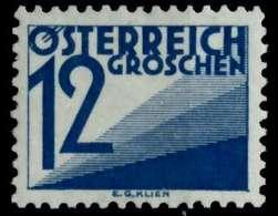 ÖSTERREICH PORTO Nr 140 Postfrisch X7208CA - Portomarken